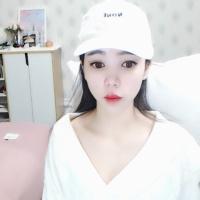 〖M〗༄翠宝࿐ེ