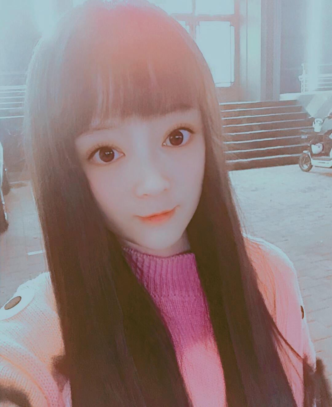 小美爱唱歌◆丶【美】求200买过任务
