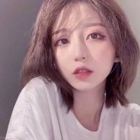 〖M〗宁宁♡休息去医院