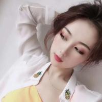 『☞小彩蝶☜』✨情哥七个万元榜`奈斯