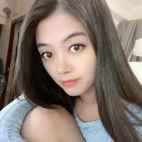 邹羽萱生病休息