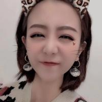 李小苗【新主播第3天】