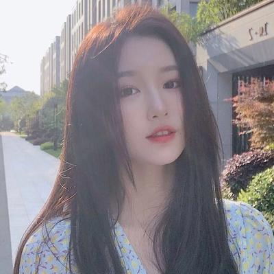 〖M〗楠楠