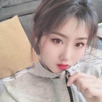 【晓晗】13号百天会有意外惊喜吗?