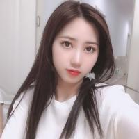 〖M〗国民旺夫牙~