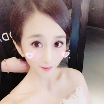 重庆小妖精