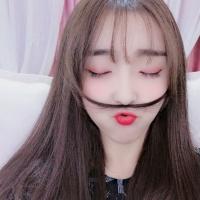 〖M〗小乖晚上见