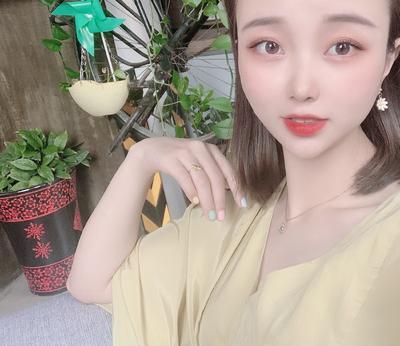 〖M〗子涵:贺倩宝宝15号一周年
