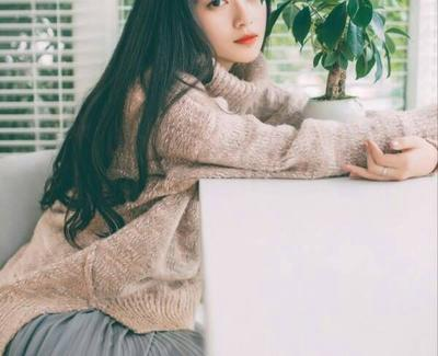 〖M〗糖宝:我等你来~~~
