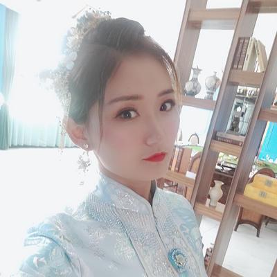 星媛-新人娜姐