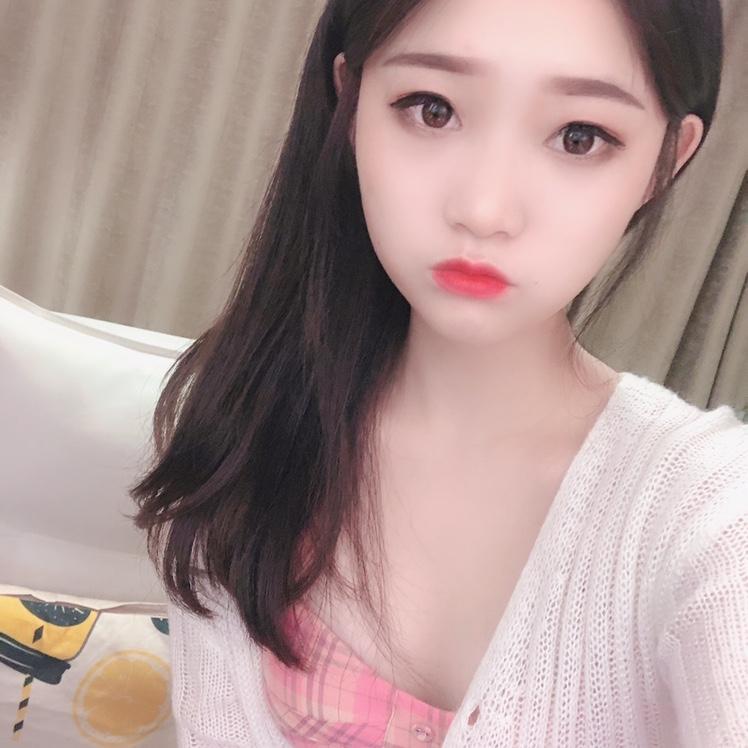 〖M〗谜兔♡今天不播~