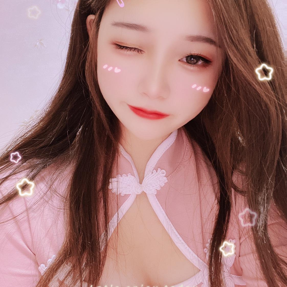 〖M〗谜兔♡感谢我走走帮兔兔升级~