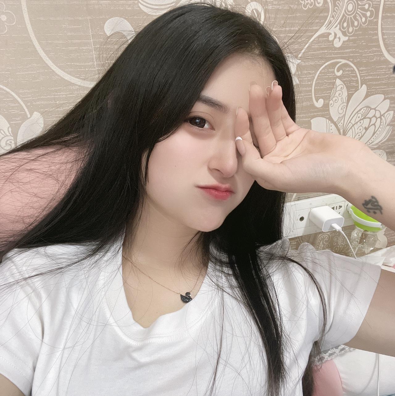 ღ杨贵妃💔云想衣裳花想容!