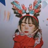 SH仙祝馨三周年快乐!