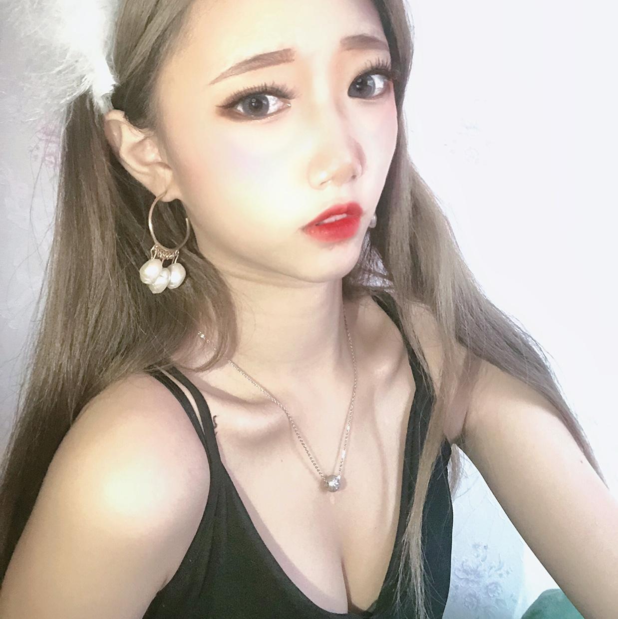 【起点】FX婧怡求真爱.